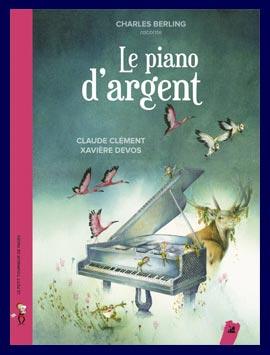 rencontres internationales de piano