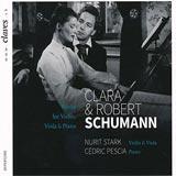 schumann intégrale piano