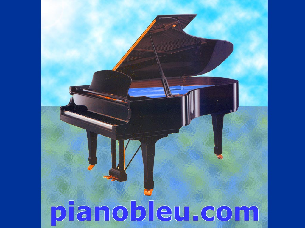 Cool piano backgrounds piano world piano digital - Cool piano backgrounds ...