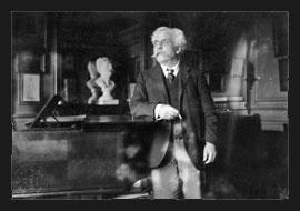 partition piano après un rêve gabriel fauré