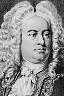 haendel-biographie