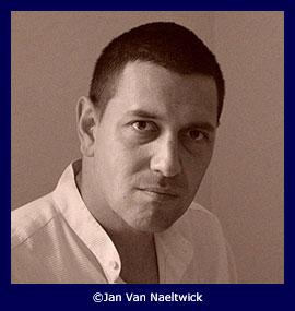 <b>Jean-Sébastien</b> Simonoviez est né à Caen en 1966 d&#39;un père mélomane, ... - jean-sebastien-simonoviez